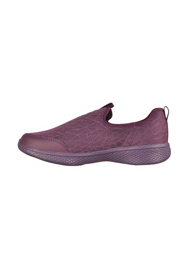 Lescon Sneakers Mürdüm